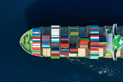 Maritime Technology