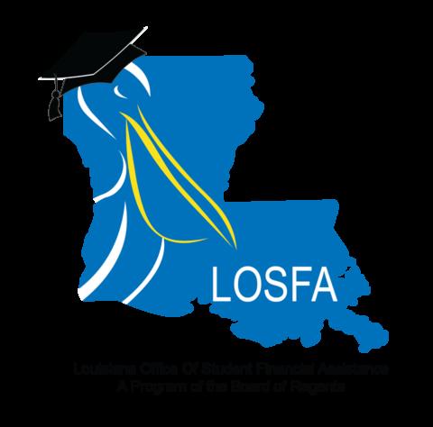 Louisiana GO Grant