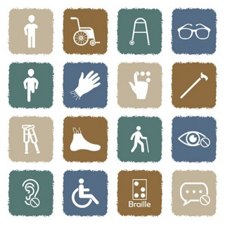 matching-people-with-disabilities-with-jobs-pdf