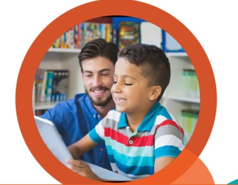Early Childhood Career Center: NAEYC
