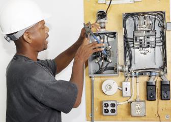 Career Exploration: Electricians