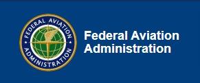 Testing for Aviation Mechanic FAA