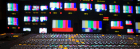 How to Become a Media Production Specialist.