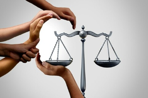 Why Pro Bono Work Is Essential to a Successful Legal Career thumbnail image