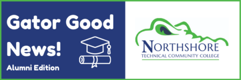NTCC Alumni Newsletter