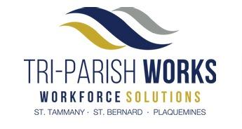 Tri-ParishWorks