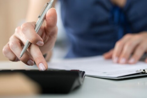 7-Tips-to-Find-the-Best-Tax-Preparer-Near-You1-770×462