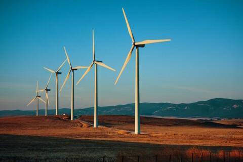 Jobs Needed in Alternative Energy—Now! thumbnail image