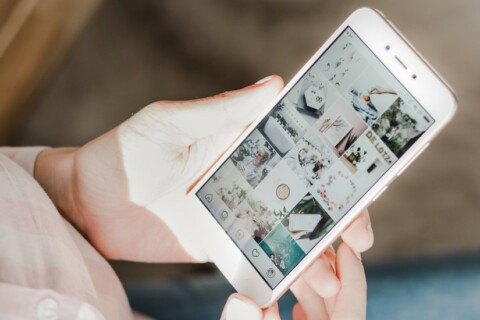 How to Clean Up Your Social Media Footprint Before Your Job Search thumbnail image